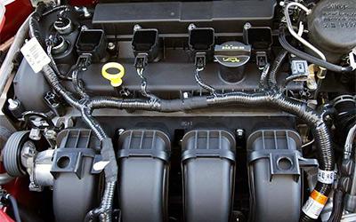 Контрактные двигатели, АКПП, МКПП, рулевые рейки