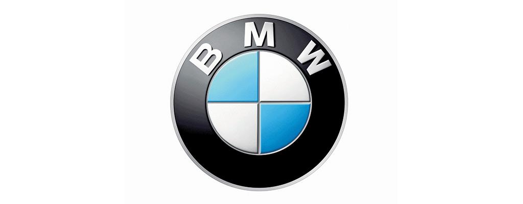 Ремонт автомобилей BMW в Волгограде
