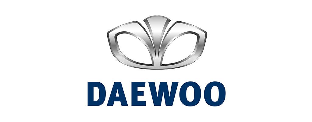 Ремонт автомобилей DAEWOO в Волгограде