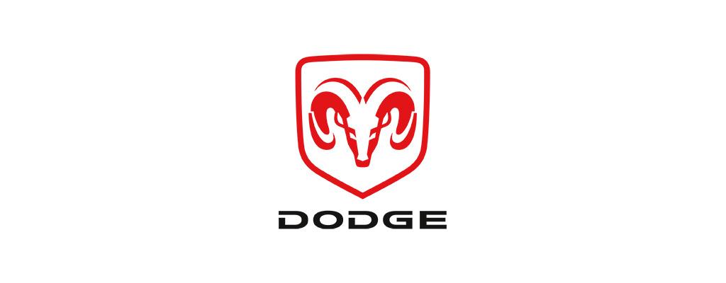 ремонт автомобилей dodge в Волгограде