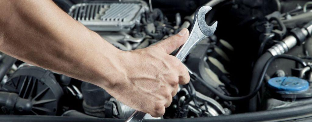 диагностика и ремонт двигателей в Волгограде