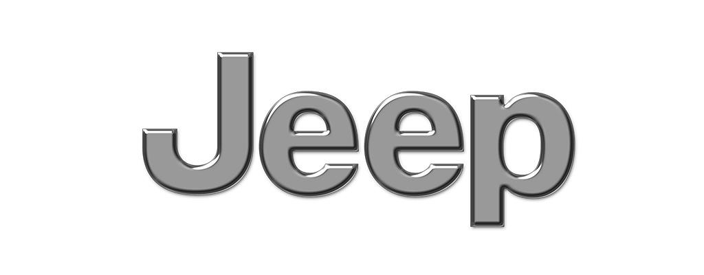 Ремонт автомобилей JEEP в Волгограде