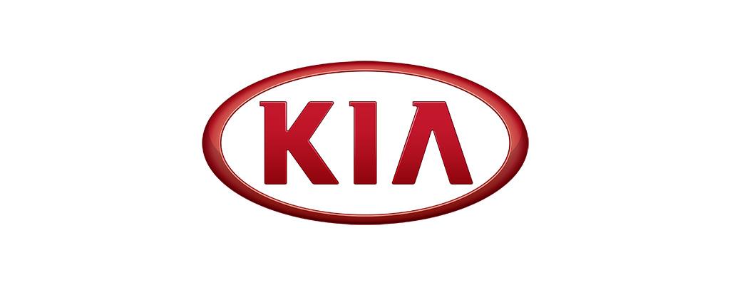 ремонт KIA в Волгограде