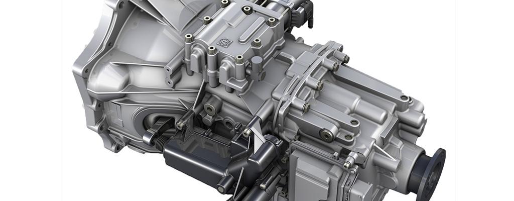 контрактные двигатели в Волгограде