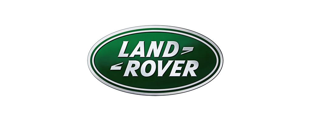 ремонт land rover в Волгограде