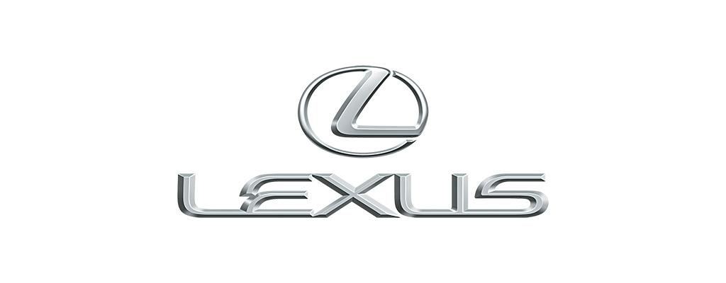 Ремонт автомобилей LEXUS в Волгограде