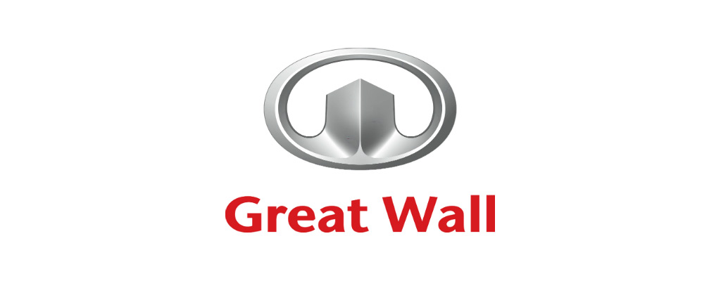 Ремонт автомобилей GREAT WALL в Волгограде