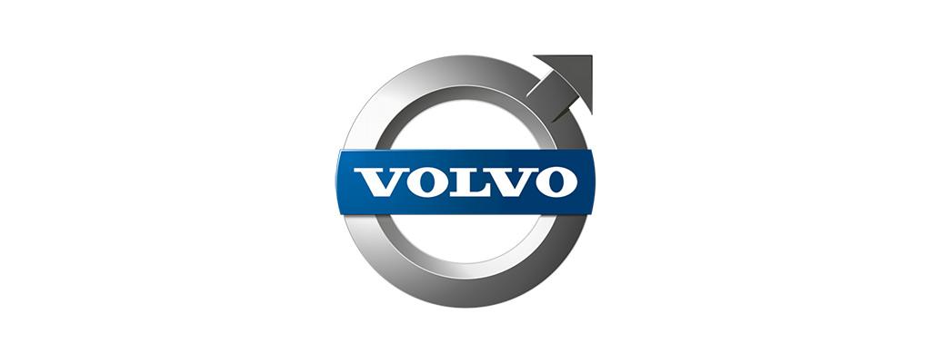 Ремонт автомобилей VOLVO в Волгограде