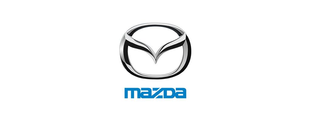 Ремонт автомобилей MAZDA в Волгограде