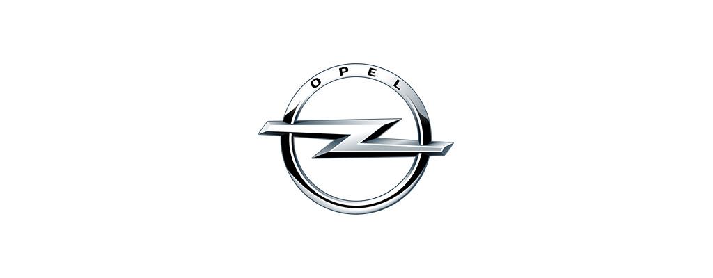 Ремонт автомобилей OPEL в Волгограде