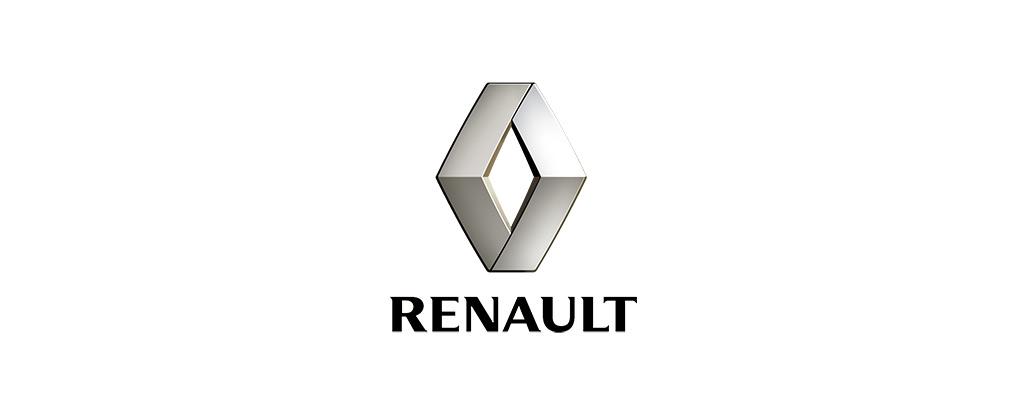 Ремонт автомобилей RENAULT в Волгограде