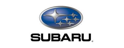 Ремонт автомобилей SUBARU в Волгограде
