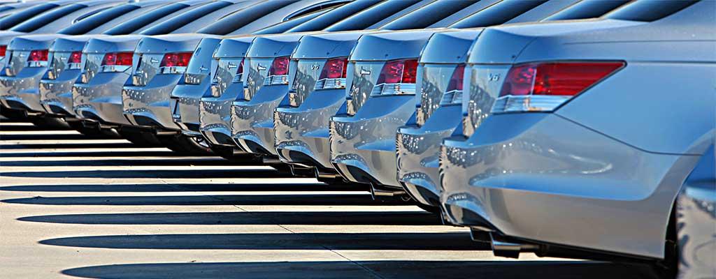 Корпоративным клиентам техническое обслуживание автомобилей
