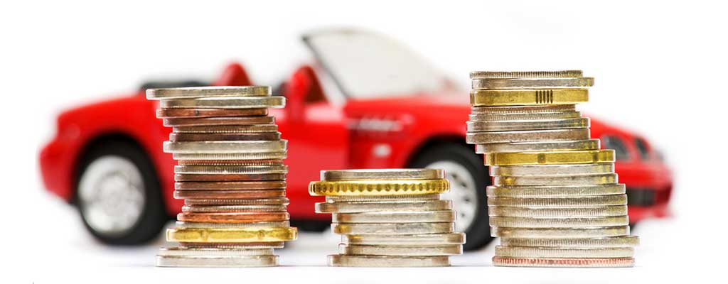 Цены на ремонт и обслуживание автомобилей в Волгограде